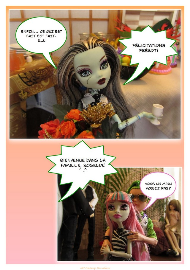 [A BJD Tale] At last... I've found you du 03/08/15 p.8 - Page 5 2d6c3335673d60613b90