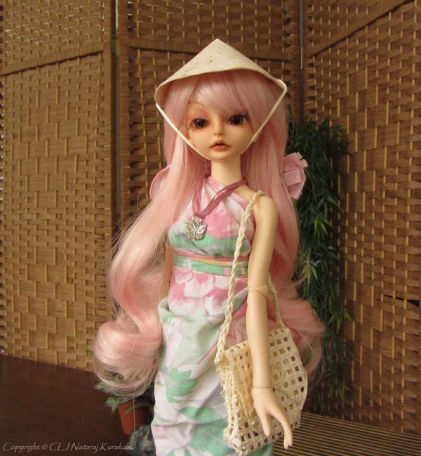 [A BJD tale]  Loongsoul X Doll Familly-A le 15/08/2020 p.48 - Page 5 2e2ea5131e398df03f49