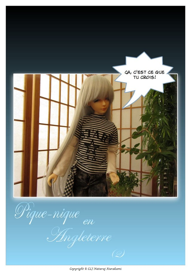 [A BJD Tale] At last... I've found you du 03/08/15 p.8 - Page 3 3326bab661abcde44339