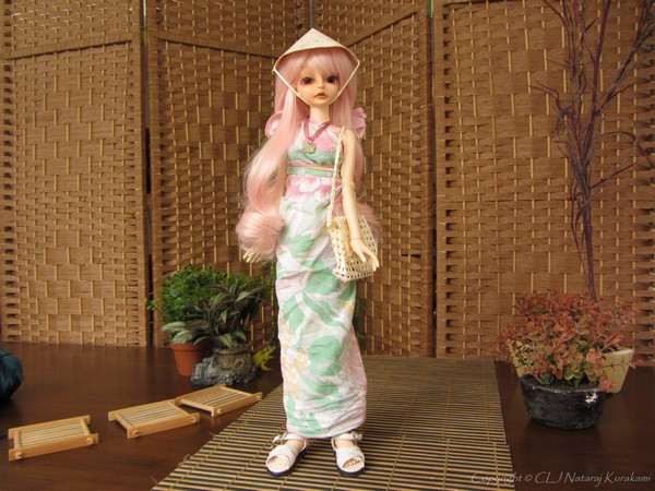 [A BJD tale]  Loongsoul X Doll Familly-A le 15/08/2020 p.48 - Page 5 3decab5551145b499c54