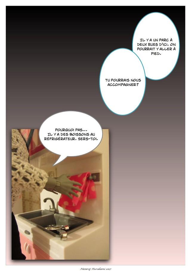 [Monsters] Open season p.14 11/04/18 - Page 13 4054ffa40c1cc2c45e44