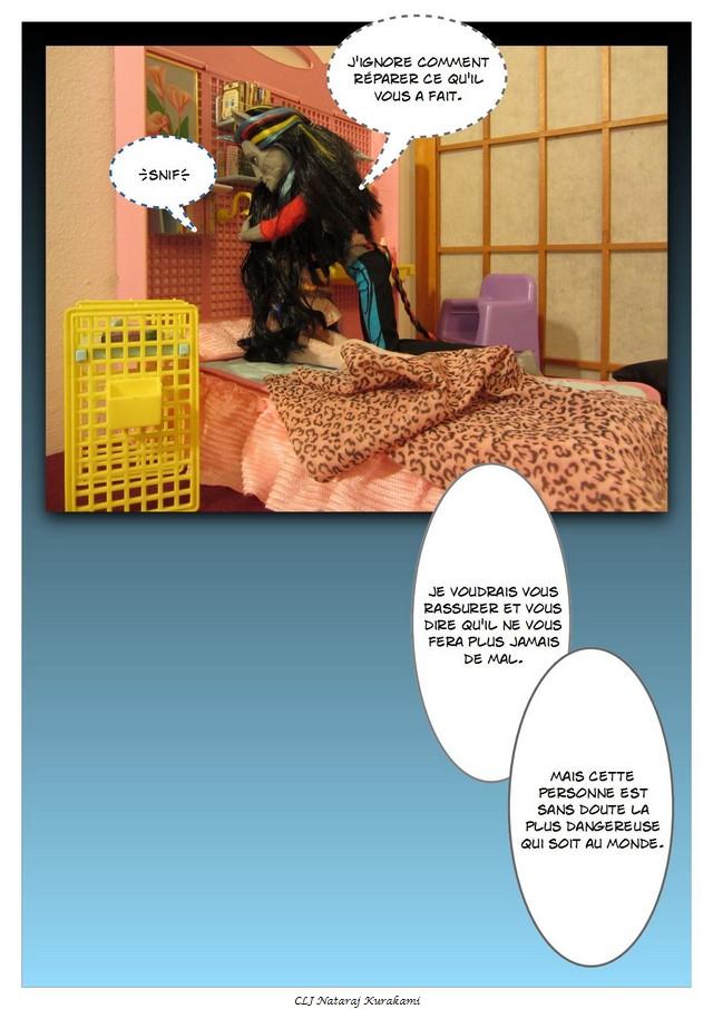 [Monsters] Open season p.14 11/04/18 - Page 5 4ec6939bf5d6bb4c9d99