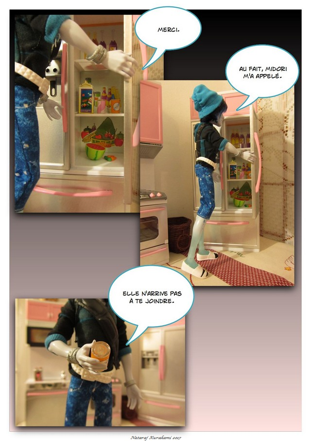 [Monsters] Open season p.14 11/04/18 - Page 13 603f54d6c7a3aaf29d85