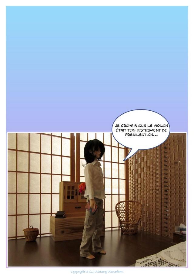 [A BJD Tale] Première partie. - Page 61 627342b6cdd393315418