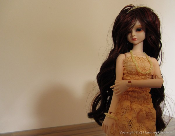 [A BJD tale]  Loongsoul X Doll Familly-A le 15/08/2020 p.48 - Page 4 65091f5bcc97c474327a
