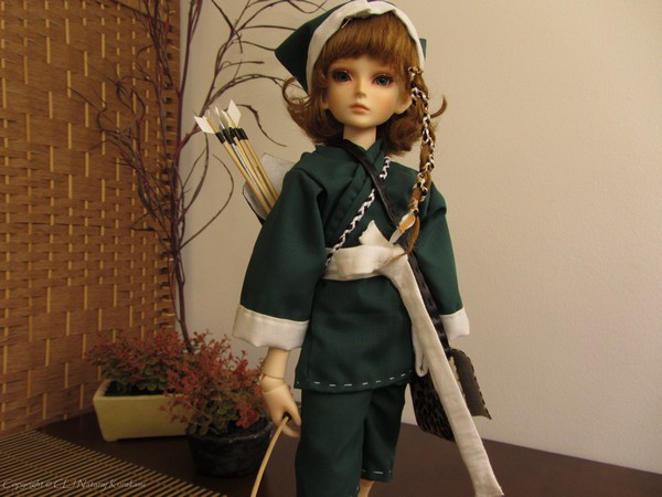 [A BJD tale]  Loongsoul X Doll Familly-A le 15/08/2020 p.48 - Page 5 6756806e4e8ecca018a1
