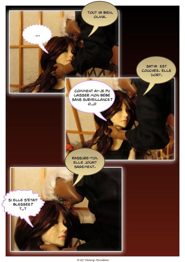 [Vayu] Sur le pot p.6 31/01/16 - Page 5 67a8c636c54a57e5076f