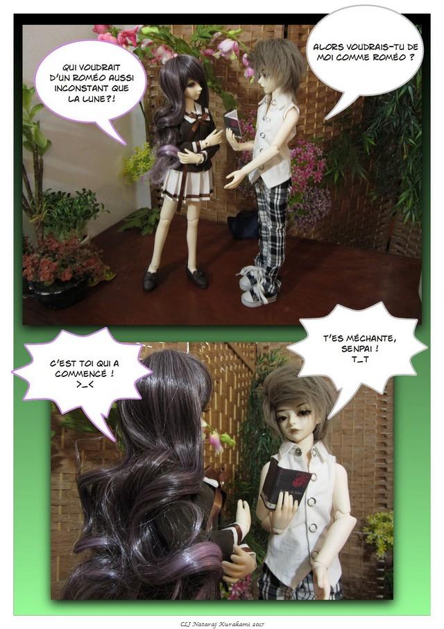 [Ai no Koi][1/2] Des milliers de baisers en automne - Page 3 6acb859a6599bdc76806