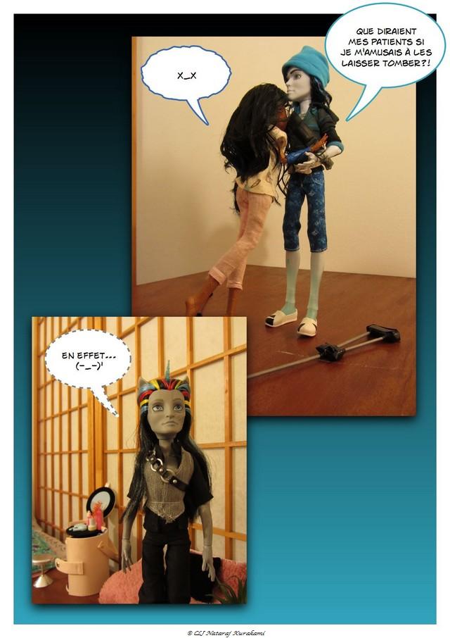 [Monsters] Open season p.14 11/04/18 - Page 7 6b7ba65aa0688e56968b