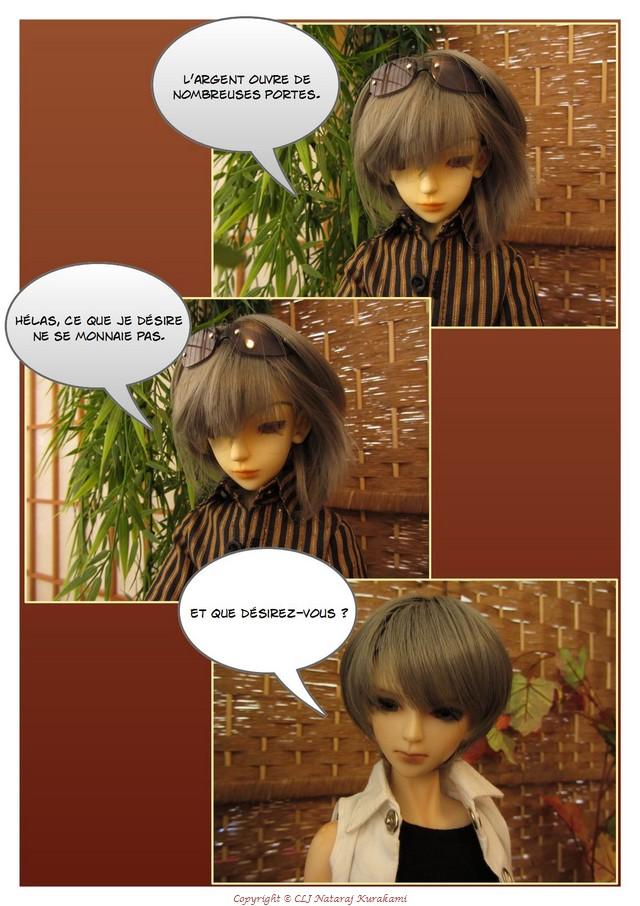 [A BJD Tale] At last... I've found you du 03/08/15 p.8 - Page 2 6ba1fa6eafc4bb34414e