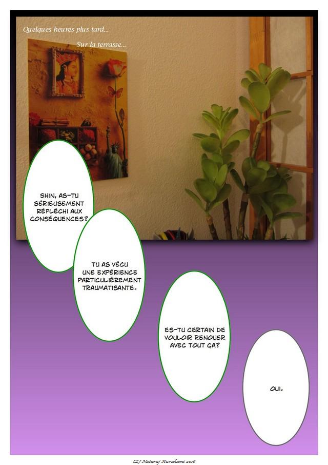 [Monsters] Open season p.14 11/04/18 - Page 5 6d30c366f413cc6d6ad1