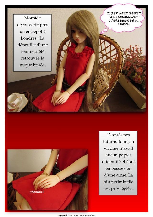 [LMA3] Le monde merveilleux d'Aurore _ Forever and Ever _ 6d8fa5bd6561418fdfb0