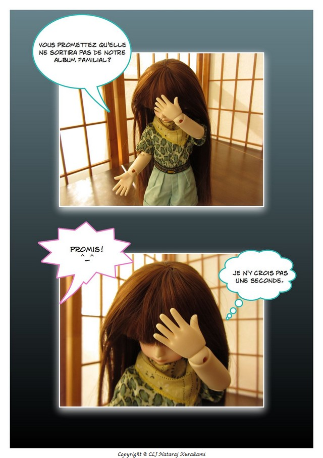 [A BJD Tale] At last... I've found you du 03/08/15 p.8 - Page 2 6dcd3d3f57f66c53aeb1