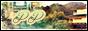 bouton-pixels-paradise