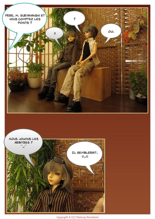 [A BJD Tale] At last... I've found you du 03/08/15 p.8 - Page 2 75e3434ec282c2c2ed44