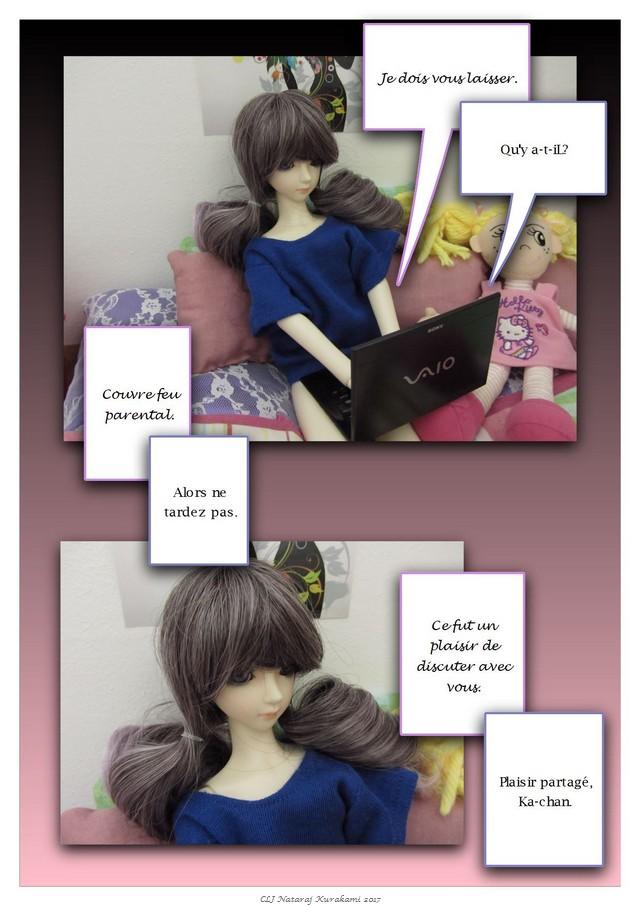 [Ai no Koi][1/2] Des milliers de baisers en automne - Page 2 7a202aeb8b16de1d8b42