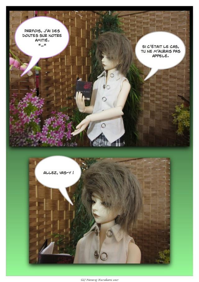 [Ai no Koi][1/2] Des milliers de baisers en automne - Page 3 7d9ce349b99449379746
