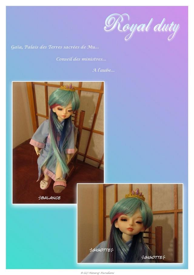 [A BJD life] Ryuren Noël à Madinina p.10 25/12/2016 - Page 5 7ee4a02ce3b3c3636ccc