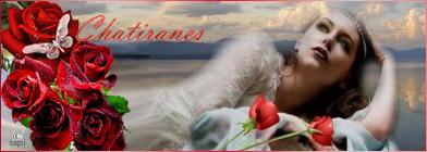 Secret de rose, pour une princesse 8517a228209a5d4721a8