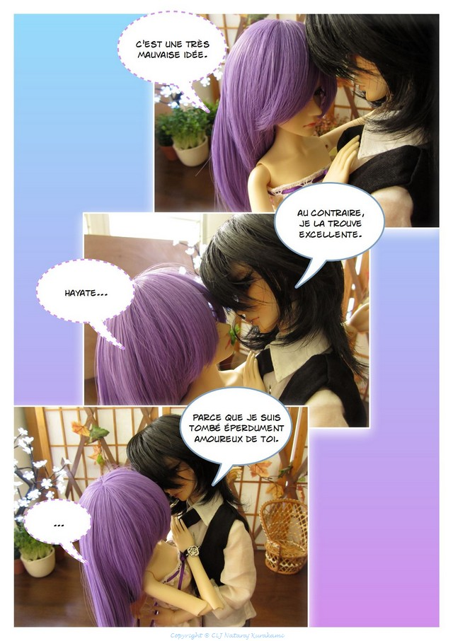 [A BJD Tale] At last... I've found you du 03/08/15 p.8 - Page 4 85351898f27347640378