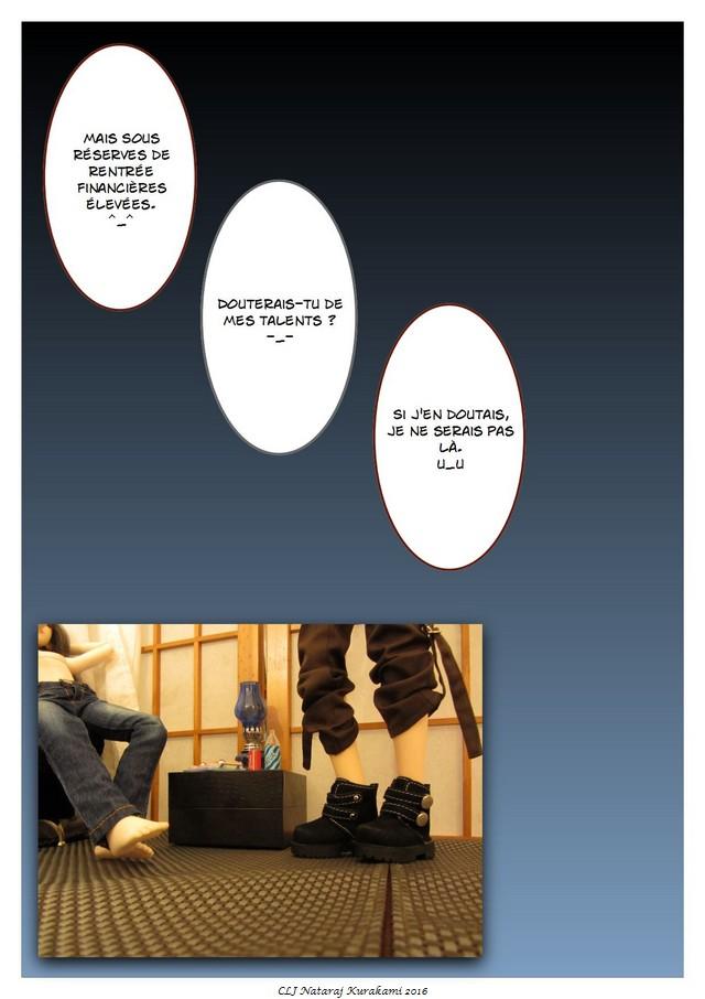 [Archeology] Dernier épisode! le 28/12/18 - Page 4 855484bce522e52f4ece