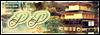 bouton10035-pixels-paradise
