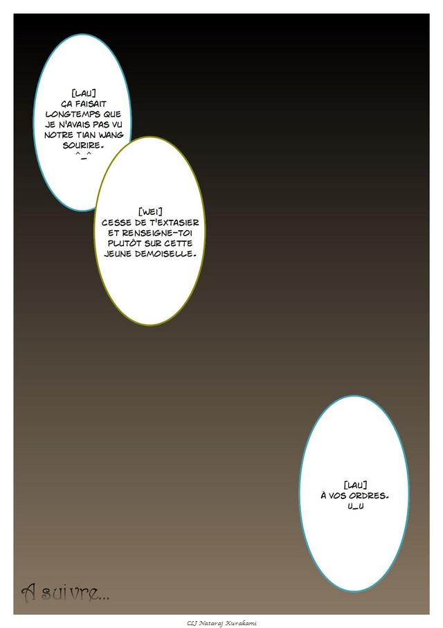 [A Little Lovestory] [Complet] Révélations p.5 du 29/07/18 8bc9d7bbb3cbd0df71da