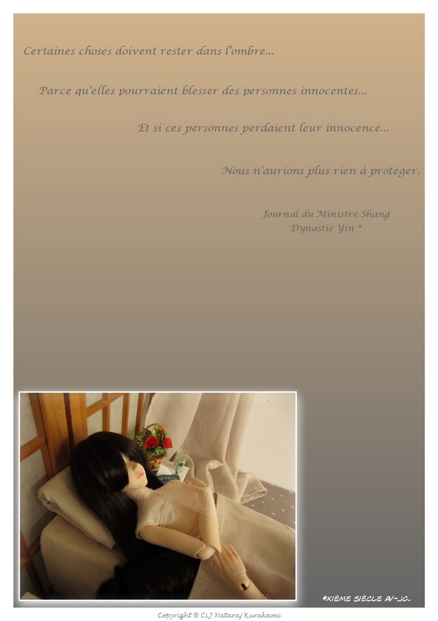 [LMA3] Le monde merveilleux d'Aurore _ Forever and Ever _ 8e2607f5fafb7fefb8ef