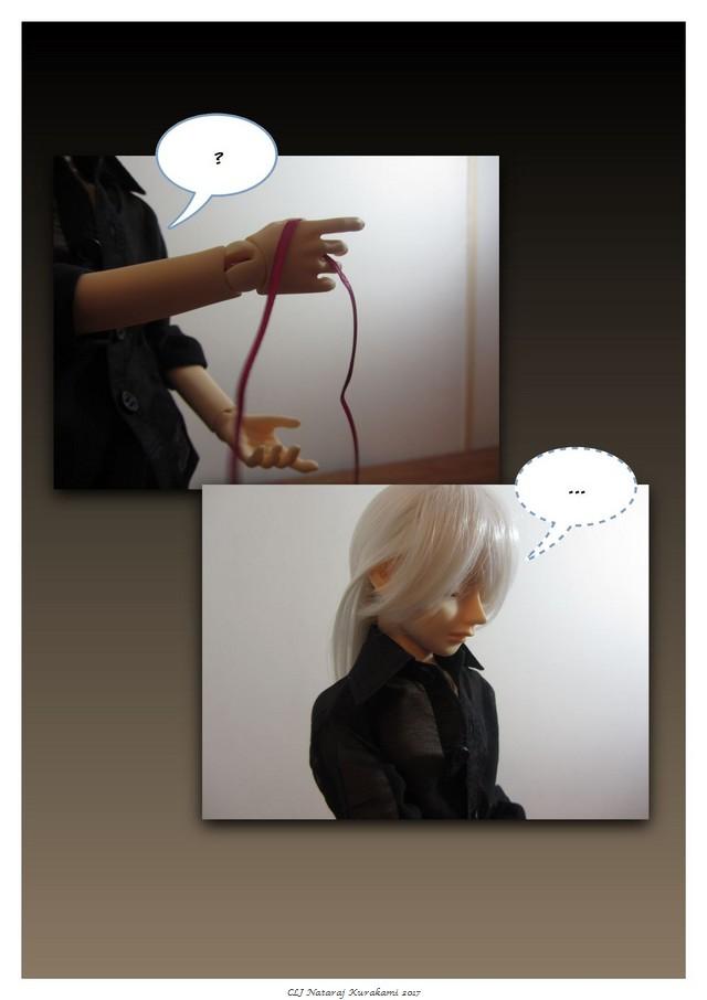 [Ai no Koi][1/2] Des milliers de baisers en automne - Page 6 9aa3e634b1cacb6c9fcc