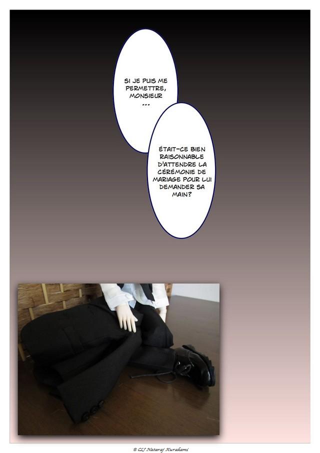 [Unexpected] Unexpected p.32 05/03/2016 - Page 32 9c5d9e69b2888ecd85e4