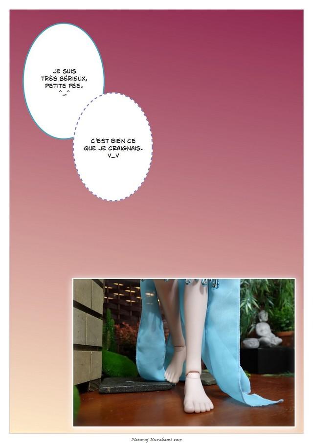 [Épouse-moi] Just married p.13  du 29/11/17 - Page 2 9d83339999918ed414e7