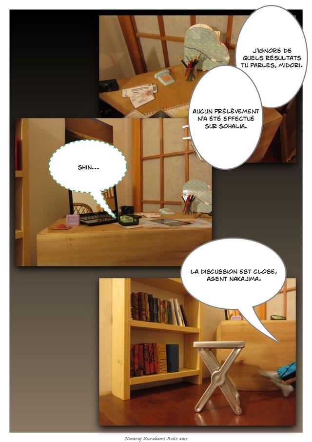 [Monsters] Open season p.14 11/04/18 - Page 11 9ee54c9677f23c8d1e56