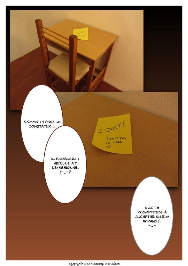 [Archeology] Dernier épisode! le 28/12/18 - Page 4 9fdf640067d2fffbb7ae