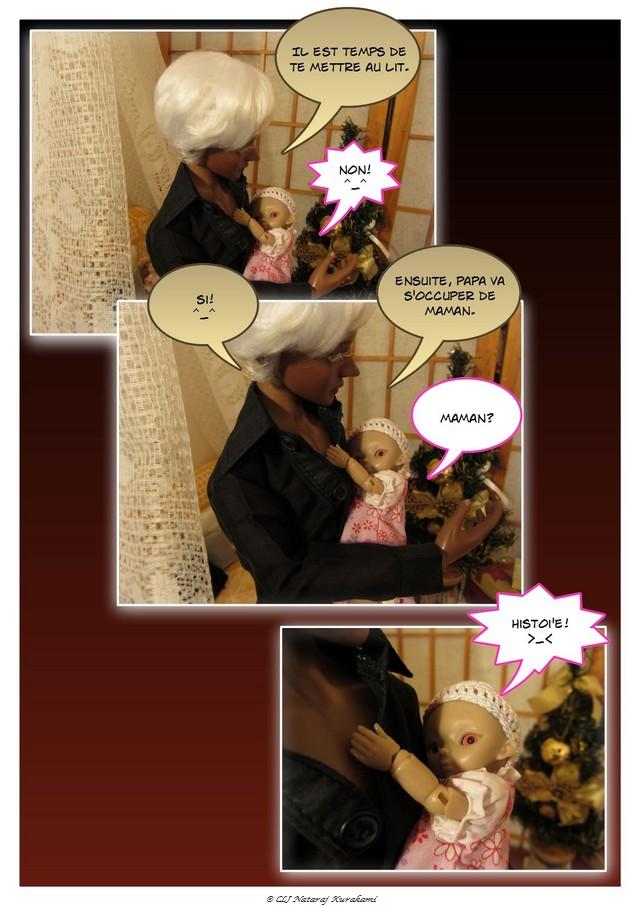 [Vayu] Sur le pot p.6 31/01/16 - Page 5 A34d3864d3db9ddabd58