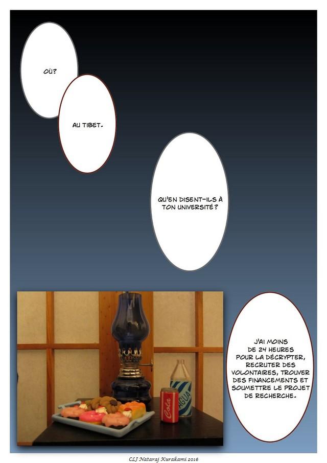 [Archeology] Dernier épisode! le 28/12/18 - Page 4 A39359faf4becc463e65