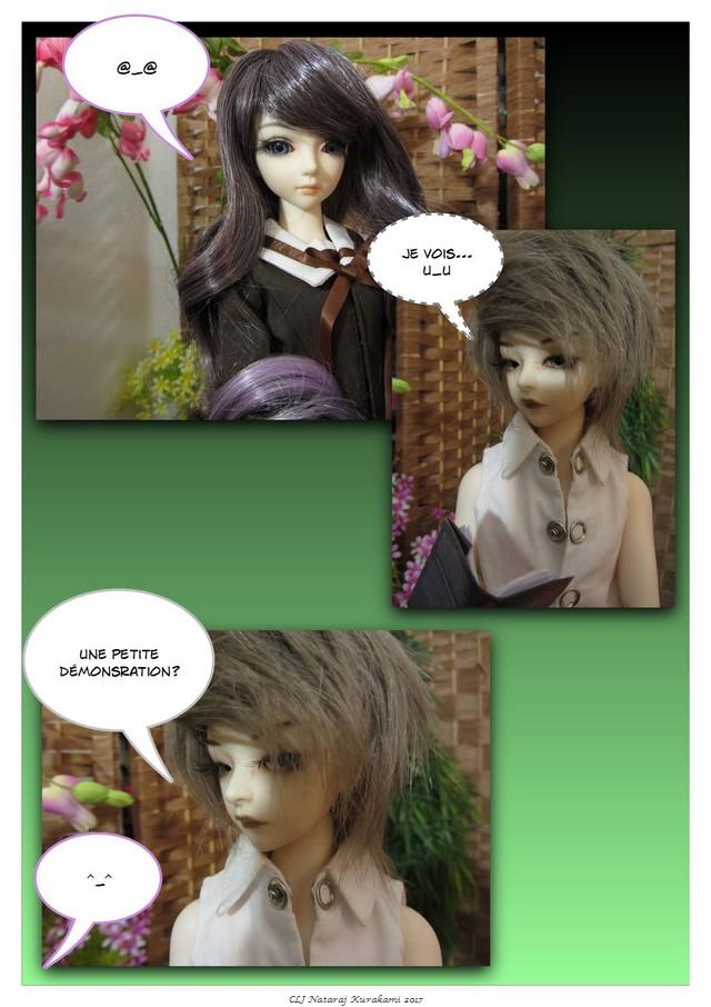 [Ai no Koi][1/2] Des milliers de baisers en automne - Page 2 A455b8c4f71af1208bdd