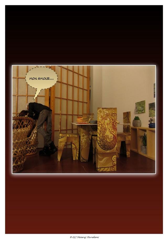[Vayu] Sur le pot p.6 31/01/16 - Page 5 A6ce38d737d7ee651378