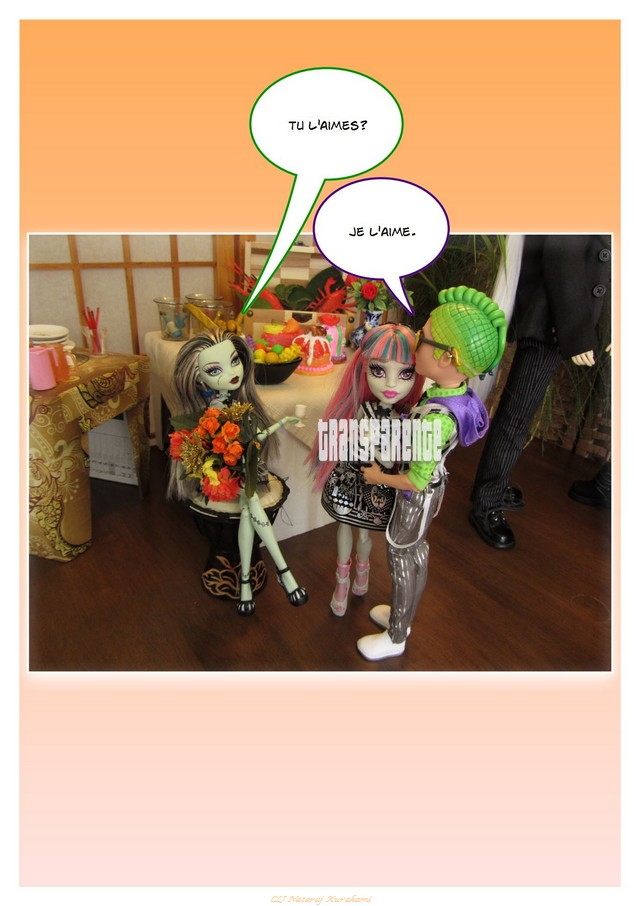 [A BJD Tale] At last... I've found you du 03/08/15 p.8 - Page 4 Aa77375dfb918aed5595