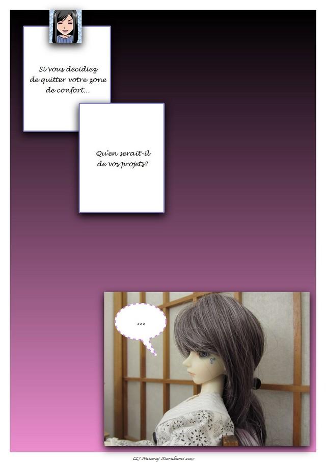 [Ai no Koi][1/2] Des milliers de baisers en automne - Page 6 Ab2c8088b262337cc44d