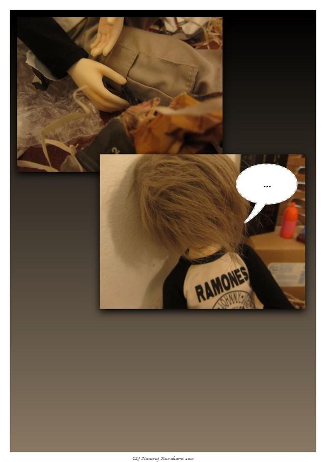 [Ai no Koi][1/2] Des milliers de baisers en automne - Page 6 Af81ca7752ddede90aea