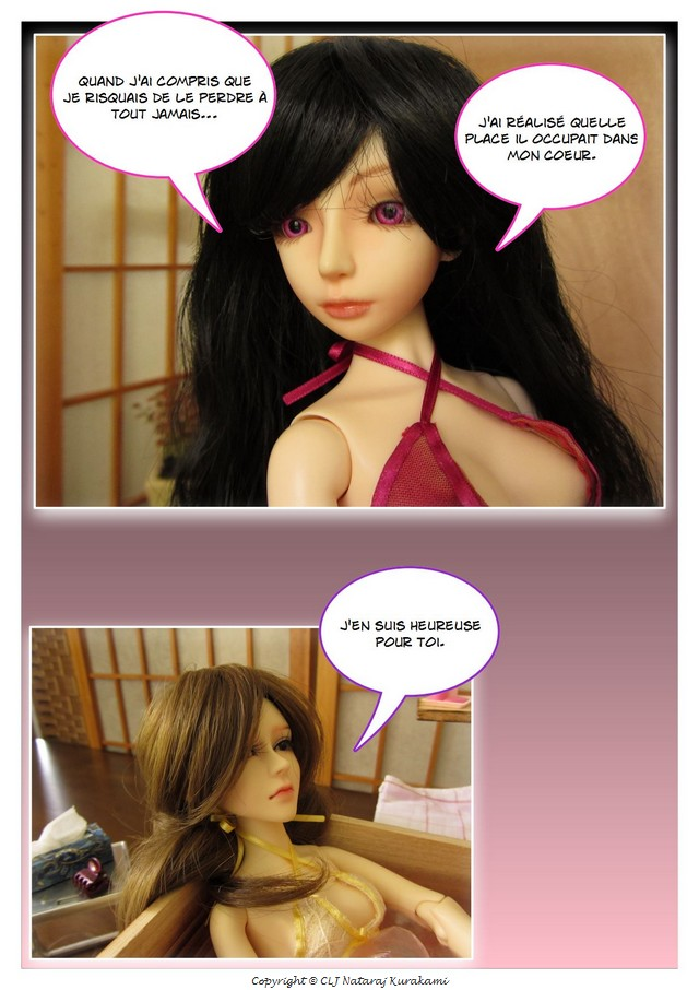 [A BJD Tale] Première partie. - Page 61 Afac108afa7c4b9dc94a