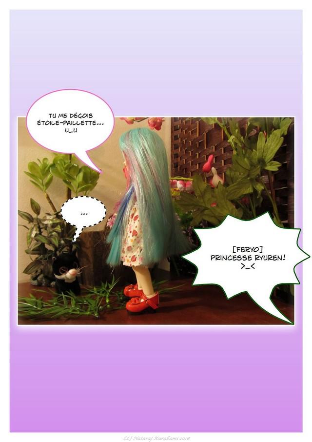 [A BJD life] Ryuren Noël à Madinina p.10 25/12/2016 - Page 8 B29c8cdb04ec2dd90b59