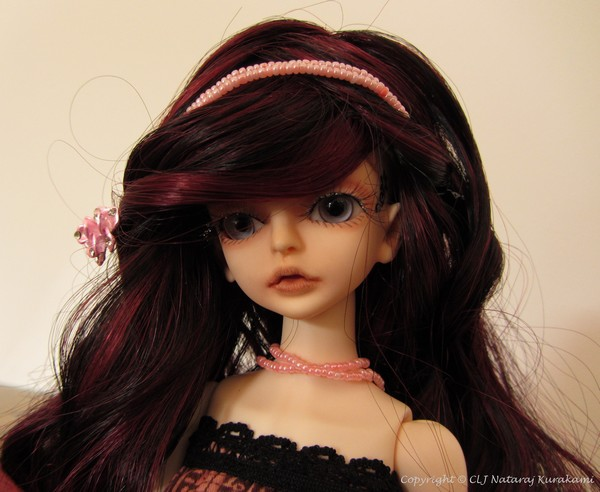 [A BJD tale]  Loongsoul X Doll Familly-A le 15/08/2020 p.48 - Page 4 B5f91ec4a46f2c08f956
