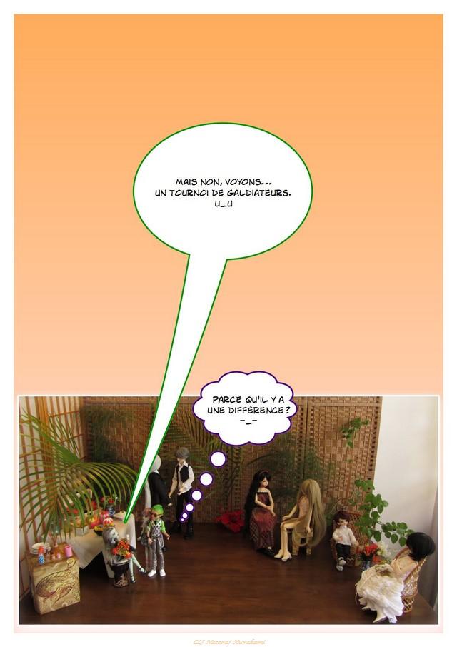 [A BJD Tale] At last... I've found you du 03/08/15 p.8 - Page 4 Bb71fb78bf411c35c767