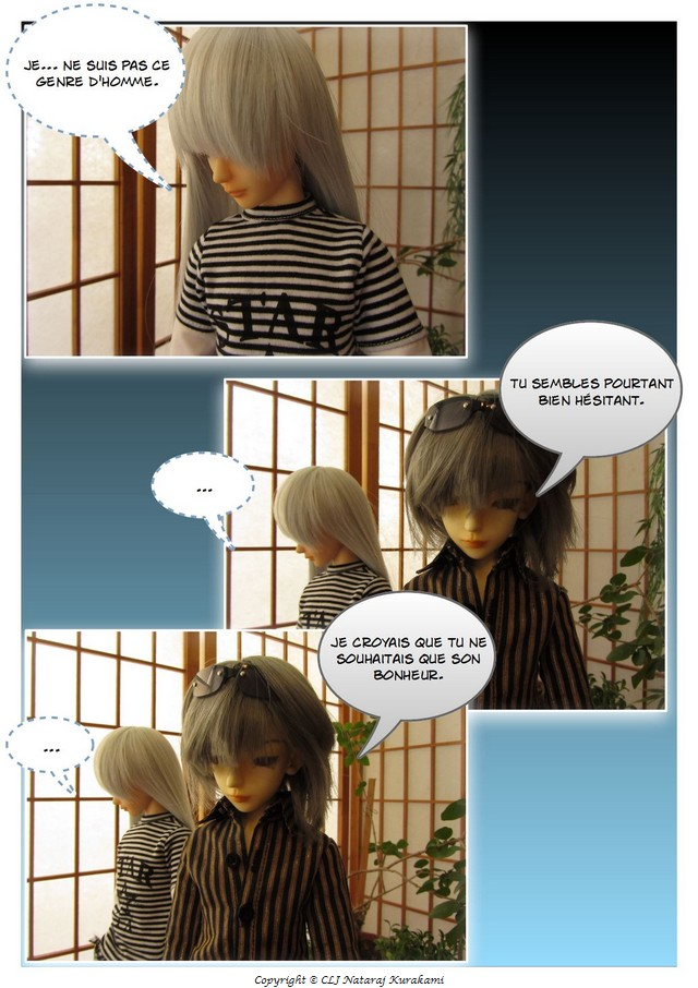 [A BJD Tale] At last... I've found you du 03/08/15 p.8 - Page 3 Bcdb2c950cecbe203b55