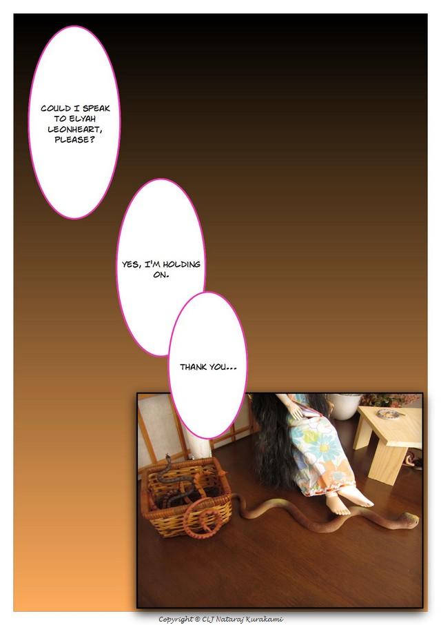 [A BJD Tale] Première partie. - Page 63 Bf00166700f61e24cbf2