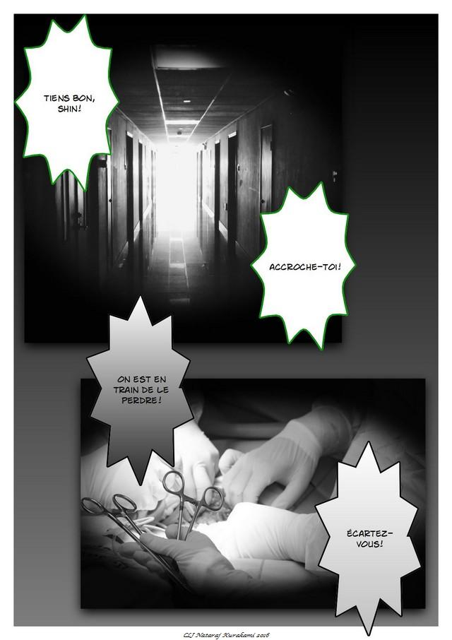 [Monsters] Open season p.14 11/04/18 - Page 5 Bf004fd996199b1cf519