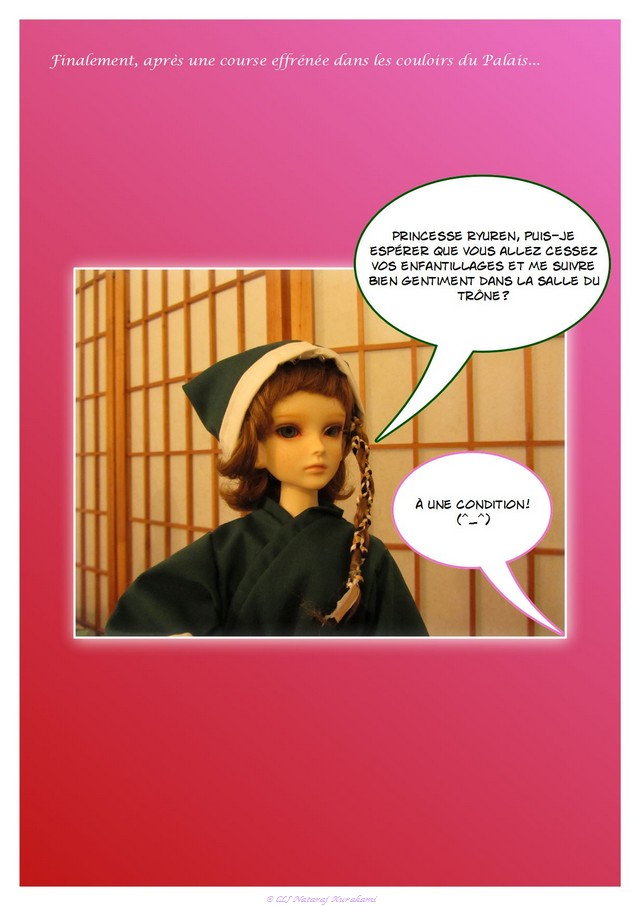 [A BJD life] Ryuren Noël à Madinina p.10 25/12/2016 - Page 5 C0403e5c03b8000e6c07