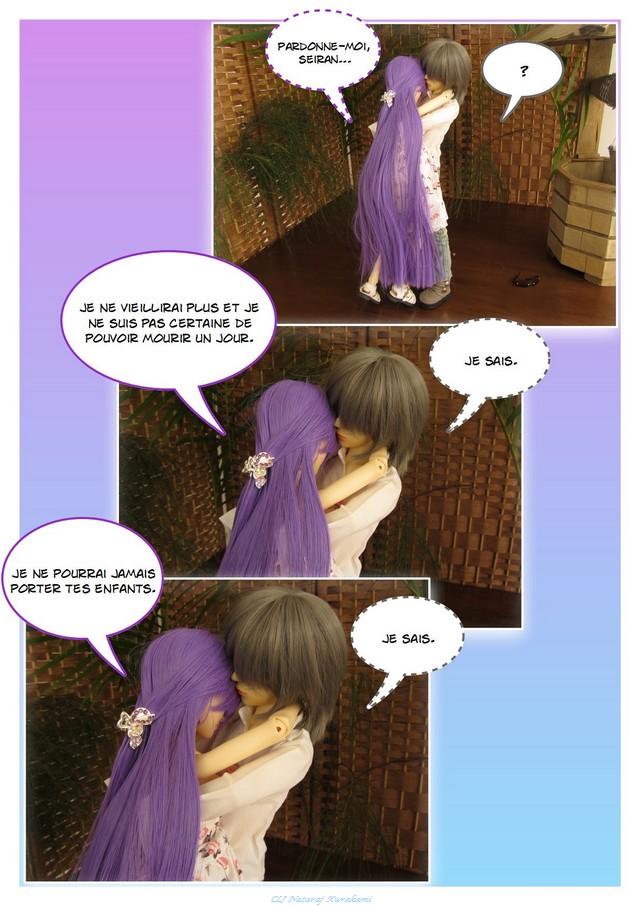 [A BJD Tale] At last... I've found you du 03/08/15 p.8 - Page 8 C366fb77896bf3b700b2