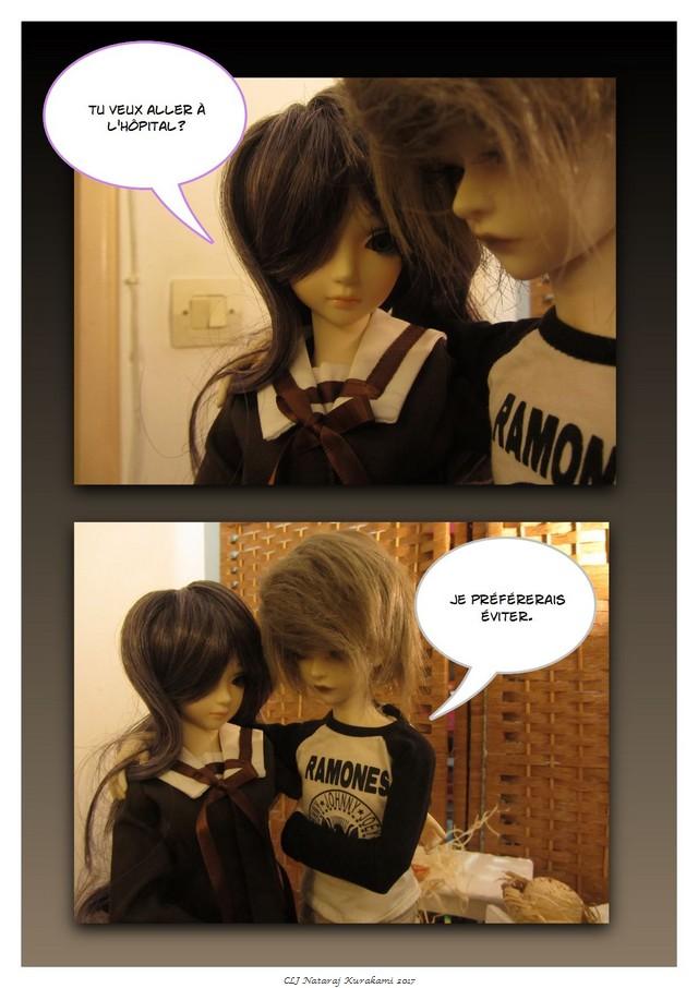 [Ai no Koi][1/2] Des milliers de baisers en automne - Page 6 C3e36c3384f3aaac3658
